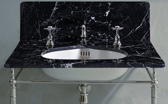 Marble Guide Blog