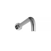 The Grand Wall Mounted Shower Arm