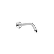 The Classic 45 Degree Shower Arm