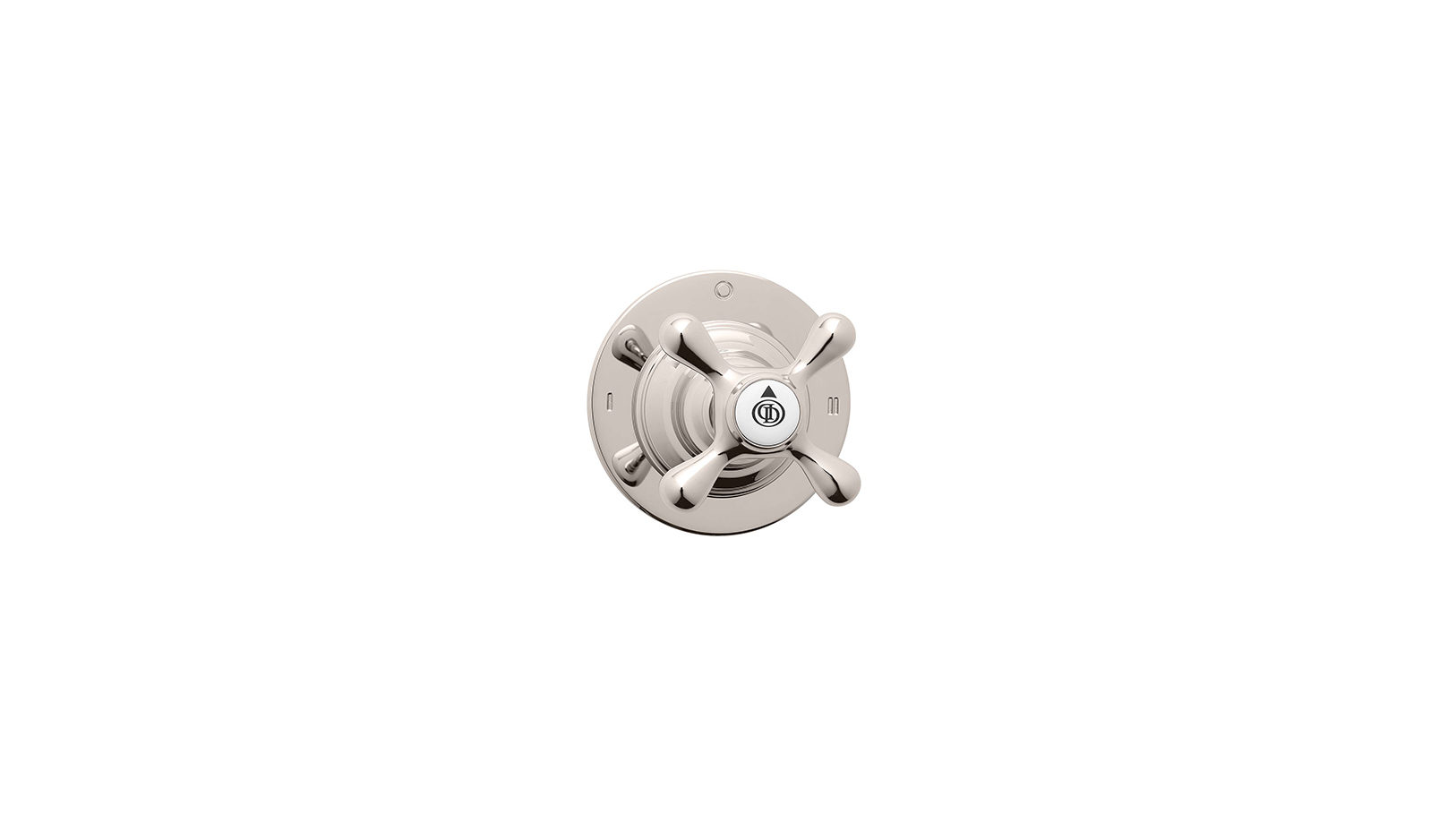 The Mull Classic On/Off 2 Way Shower Diverter